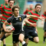 SchoolRugby5_468x325