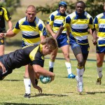 school-rugby